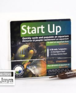 prodibio-start-up-x30-vials-biodigest-stop-ammo