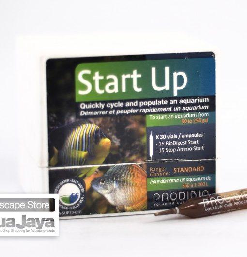 prodibio-start-up-x30-vials-biodigest-stop-ammo