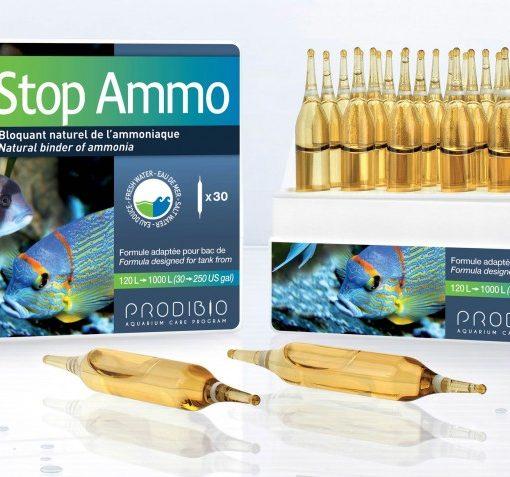 prodibio-stop-ammo-x1-vial-for-freshwater-and-marine-aquarium