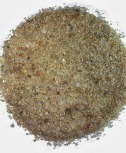 pasir-silica-1kg