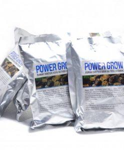 power-grow