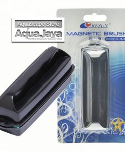 resun-magnetic-brush-medium-sikat-pembersih-kaca-aquarium