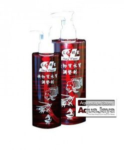 sl-aqua-biue-wizard-water-conditioner-red-250ml