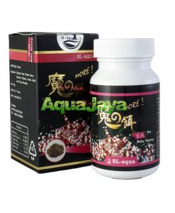 sl-aqua-baby-shrimp-food-1