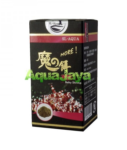 sl-aqua-baby-shrimp-food-3