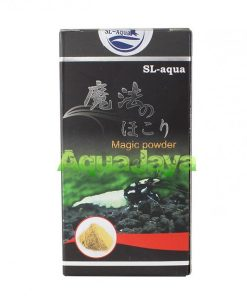 sl-aqua-magic-powder-beneficial-bacteria-and-enzymes-for-shrimp-tank-1