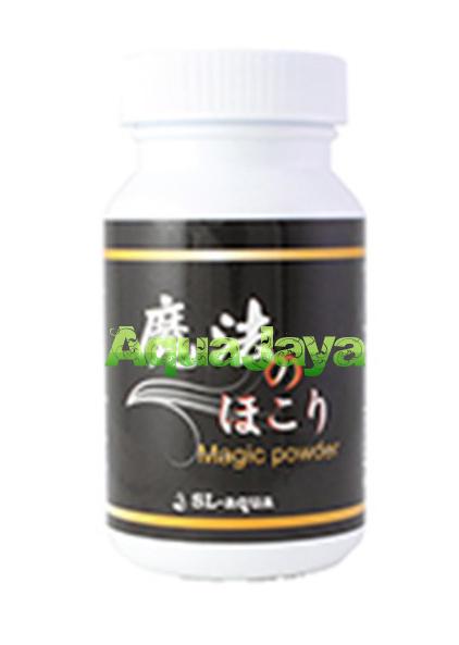 sl-aqua-magic-powder-beneficial-bacteria-and-enzymes-for-shrimp-tank