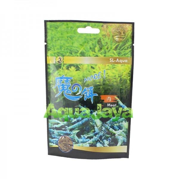 sl-aqua-more-meat-shrimp-food