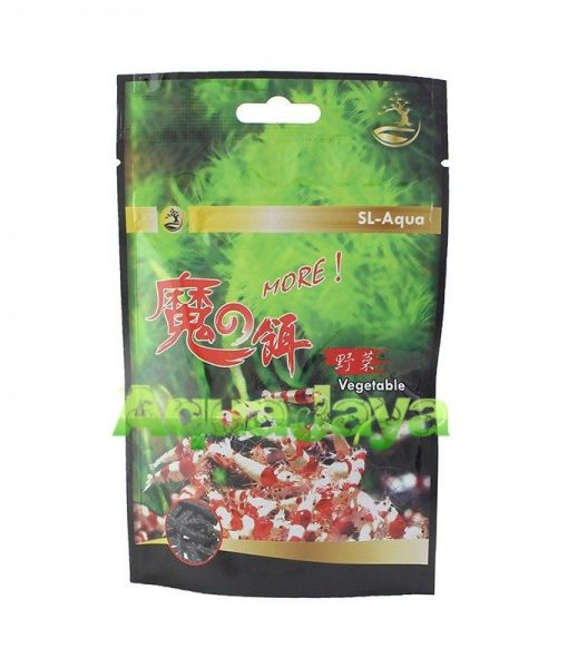 sl-aqua-more-vegetable-shrimp-food-1