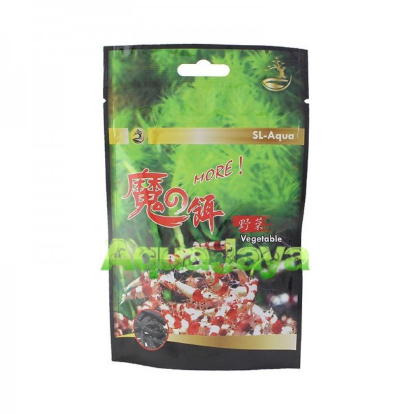 sl-aqua-more-vegetable-shrimp-food-1