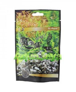 sl-aqua-more-white-shrimp-food-1