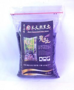 sl-aqua-nature-soil-shrimp-1-liter-1