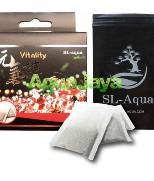 sl-aqua-vitality-s-beneficial-bacteria-and-minerals-for-shrimp-tank