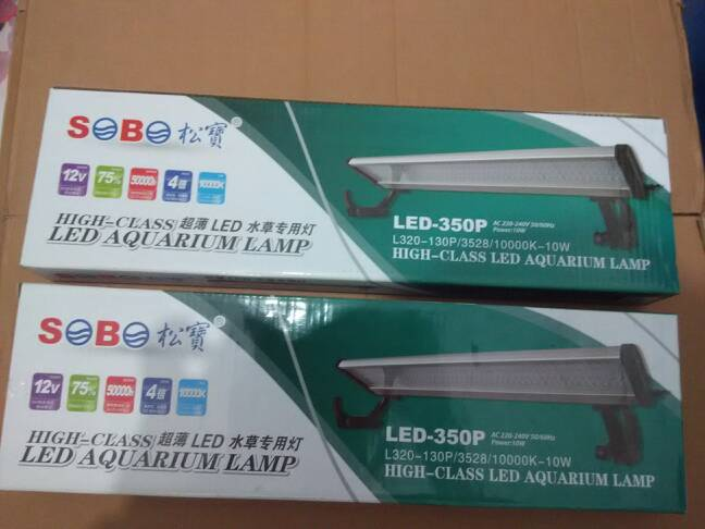 sobo-led-aquarium-10w-30-35cm