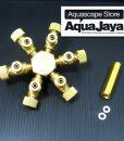 sta-co2-splitter-6-way-1