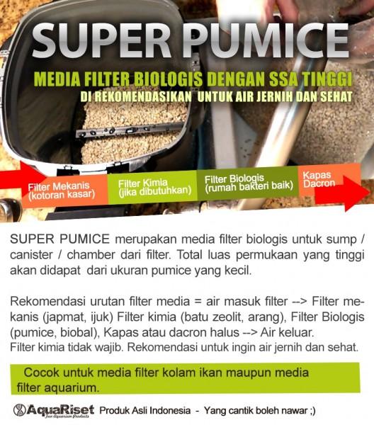 super-purmice-1-liter-1