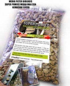 super-purmice-1-liter