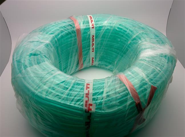 selang-co2-1meter