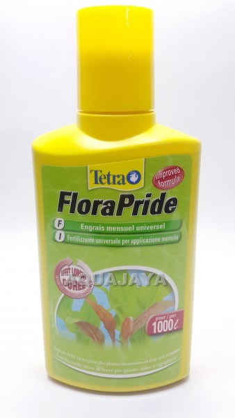 tetra-flora-pride-250ml
