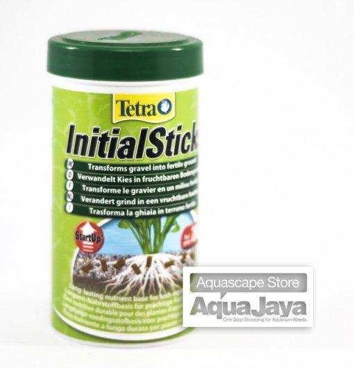 tetra-initial-stick
