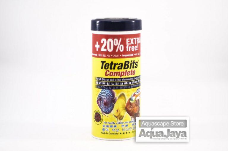 tetrabits-complete-tetrabits-complete-20-93gr