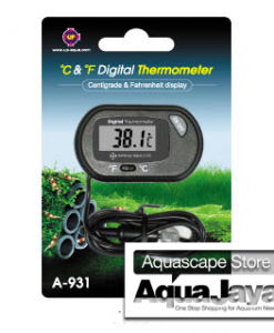up-aqua-a-931-centigrade-fahrenheit-digital-thermometer