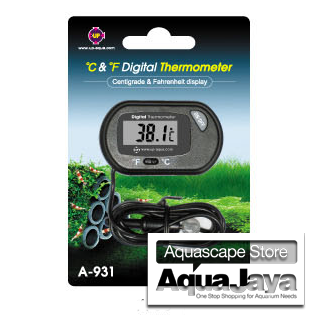 up-aqua-a-931-centigrade-fahrenheit-digital-thermometer