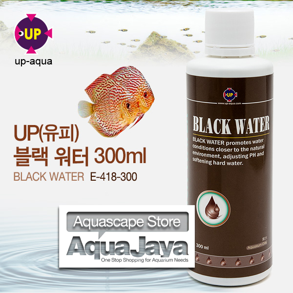 up-black-water-e-418-300