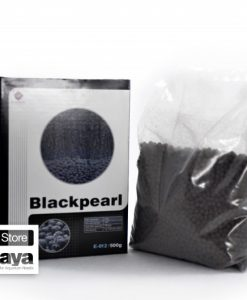 up-blackpearl-aquarium-filter-media-500gr-e-012-1