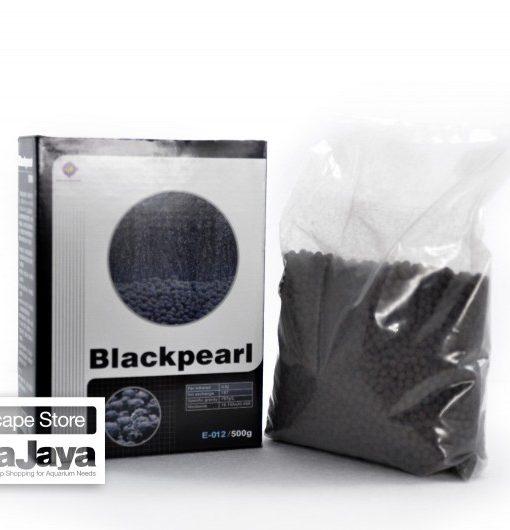 up-blackpearl-aquarium-filter-media-500gr-e-012-1