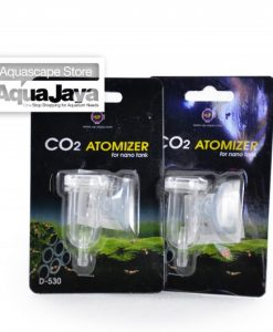 up-co2-2-in-1-clear-glass-atomizer-for-nano-tank-d-530