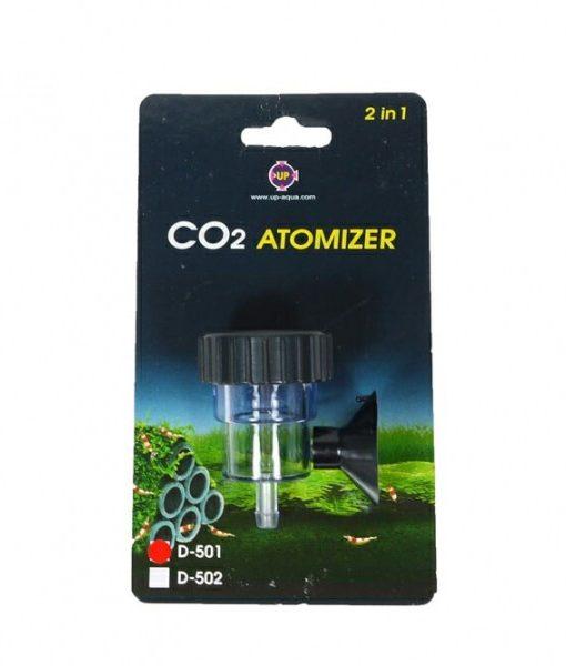 up-co2-atomizer-d-501