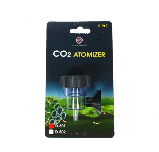 up-co2-atomizer-d-501