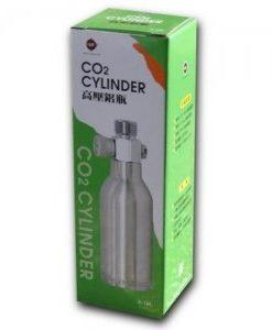 up-co2-cylinder-06-l-cylinder-side-on-off-valve