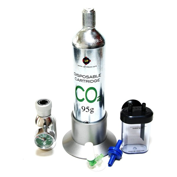 up-co2-system-for-charming-aquarium-fullset-co21