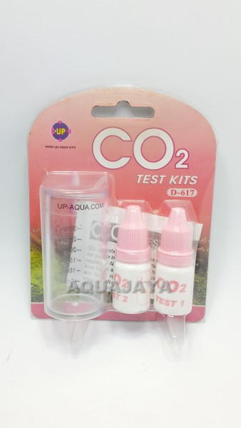 up-co2-test-kits-d-617-1