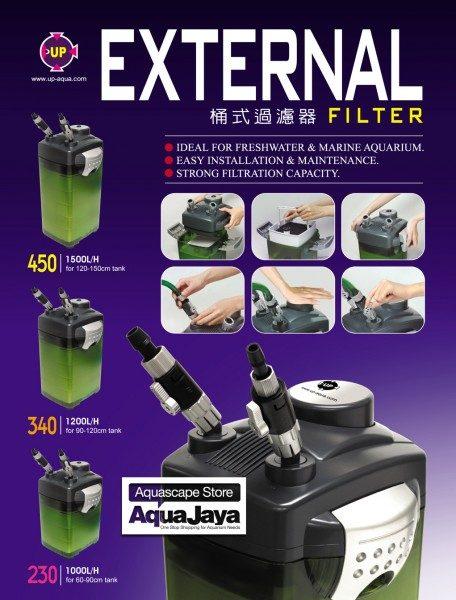 up-external-filter-canister-230-d-ex-230-1000l-h-60-90cm-2