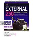 up-external-filter-canister-230-d-ex-230-1000l-h-60-90cm-4