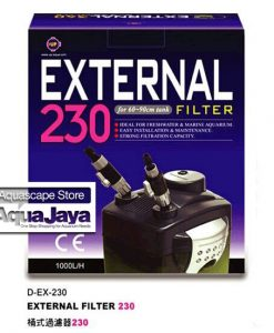 up-external-filter-canister-230-d-ex-230-1000l-h-60-90cm-4
