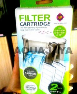 up-filter-cartridge-2-pcs-for-d-sf-230-500-a-061