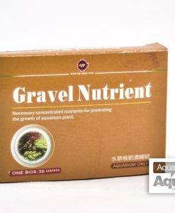 up-gravel-nutrient-e-433-pupuk-tablet