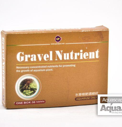 up-gravel-nutrient-e-433-pupuk-tablet