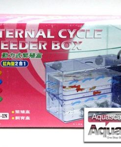 up-internal-cycle-breeder-box-d-631-in