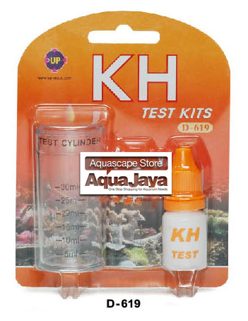 up-kh-test-kits-d-619