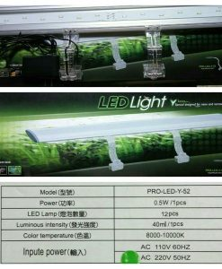 up-led-series-y-52