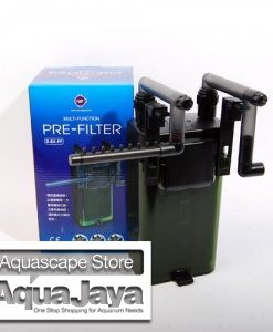 up-multi-function-pre-filter-d-ex-pf-1