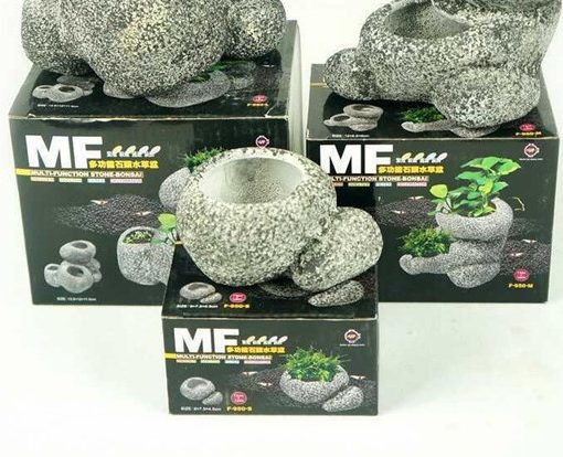 up-multi-function-stone-bonsai-f-950-l1