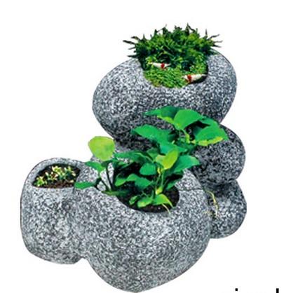 up-multi-function-stone-bonsai-f-950-l2