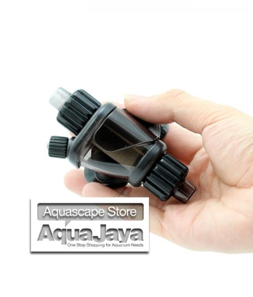 up-new-atomizer-system-co2-inline-diffuser-16-22mm-d50816-2