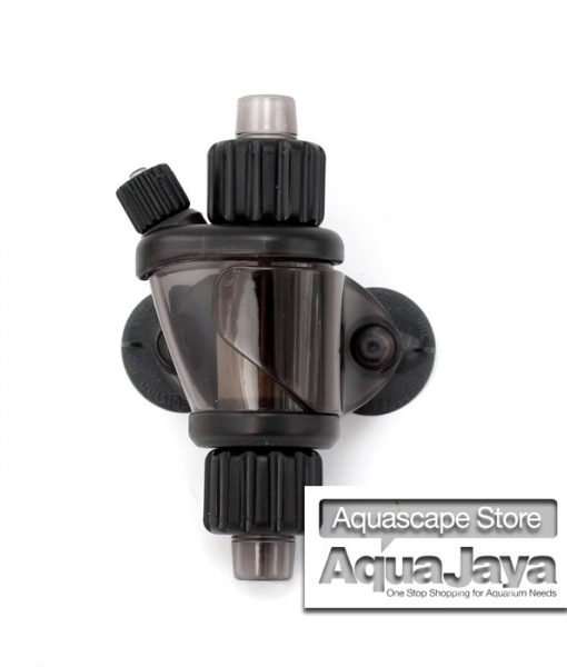 up-new-atomizer-system-co2-inline-diffuser-16-22mm-d50816-4